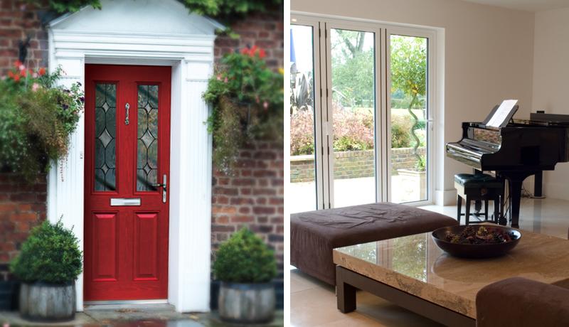Homeowners Diy Tradelink Window Solutions