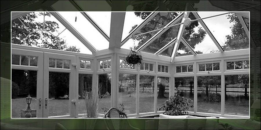 Global Conservatory Roof Systems Tradelink Window Solutions